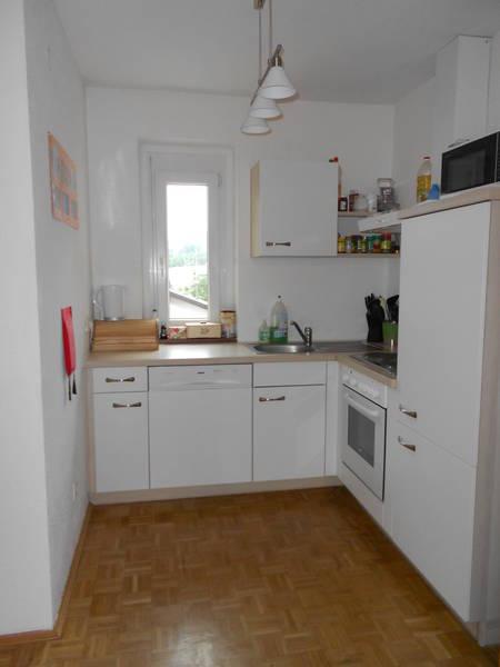 autark wohnassistenz br ckl. Black Bedroom Furniture Sets. Home Design Ideas
