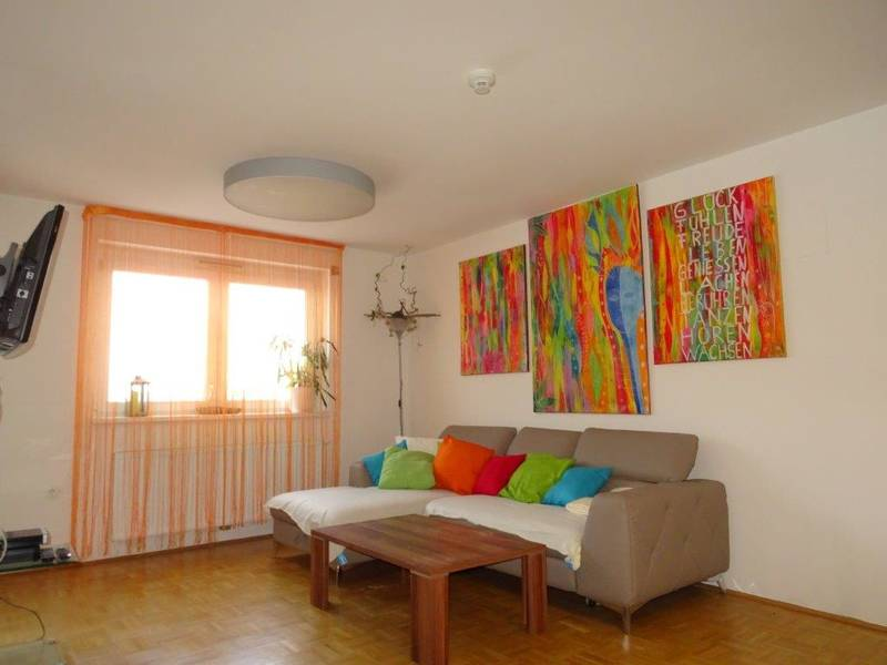 autark wohnverbund spittal. Black Bedroom Furniture Sets. Home Design Ideas